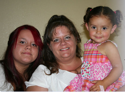 mom-with-kids-cropped